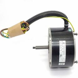 MOTOR ELETRICO AC 1/4 60K 220V 60HZ 25901204