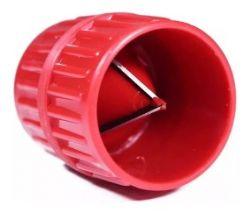 """Escareador p/ tubos de cobre 3/16"""" a 1.1/2"""""""