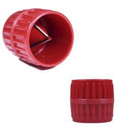 Escareador p/ tubos de cobre 3/16