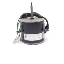 Motor Eletrico Condensador 9/12K Springer Midea