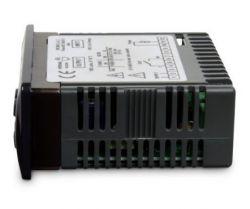 Controlador Digital Temperatura 100-240VCA - COEL Y39HRRR