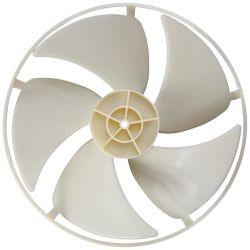Ventilador axial consul condensador (7 a 10Kbtus) - 5 pás