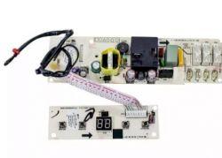 Placa Eletronica Ar Cond Springer Duo 7,5 10k Btus
