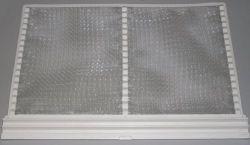 Filtro Ar Condicionado  Kop 48.000 A 60.000