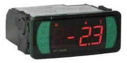 Controlador Full Gauge MT512e