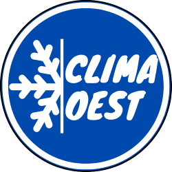 Clima Oest