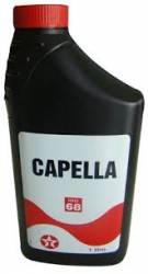 Óleo Capella
