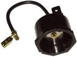 Protetor Térmico Klixon 1/3 HP 127V, 1 e 1/14 HP 220V